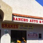 Auto-Repair-El-Cajon