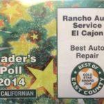 Rancho-Auto-Service-El-Cajon